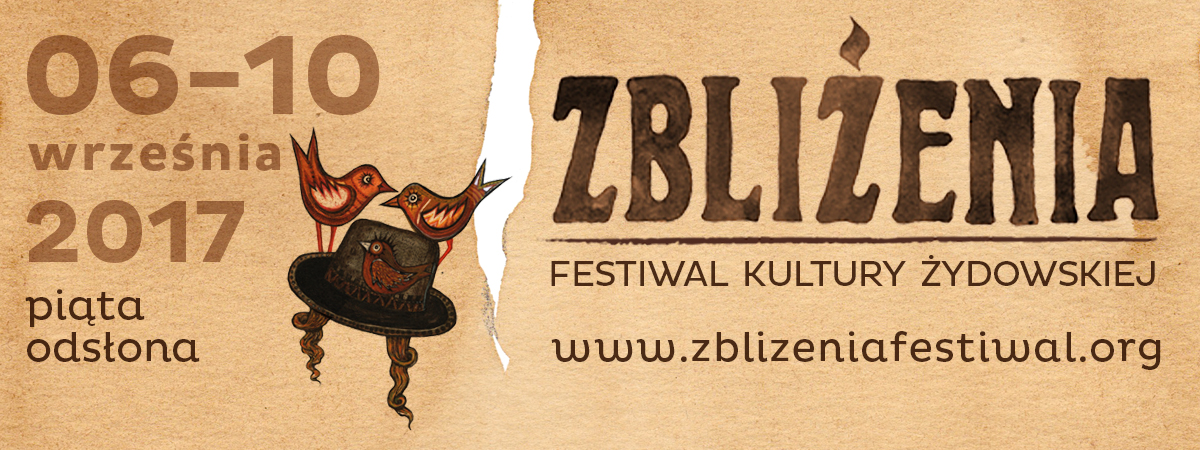 Zblizenia2017 FB cover